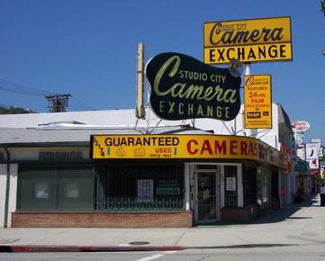 Every Camera Has a Story: KW, the Patent Etui, and John H. Noble ...