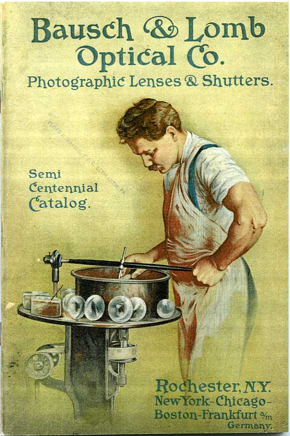 https://randcollins.files.wordpress.com/2010/08/bausch-and-lomb-catalog-1915.jpg